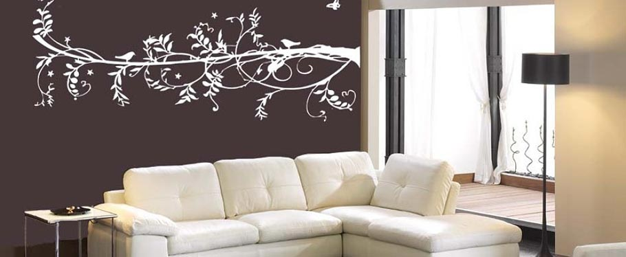 Tel 607 27 99 71 - Pintura decorativa paredes ...